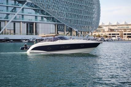 Atlantis 35 for sale in United Arab Emirates for $129,000 (£97,846)