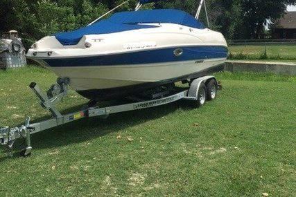 Stingray 220 DR for sale in United States of America for $23,500 (£16,956)