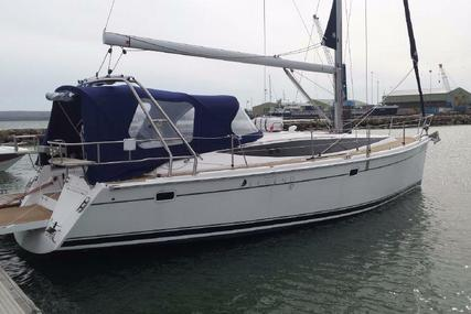 Marlow Legend 37 - Bilge Keel for sale in United Kingdom for £150,000