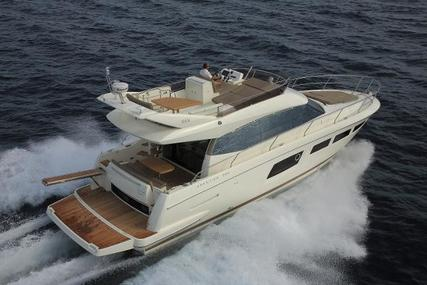 Prestige 500 for sale in United Kingdom for £531,443