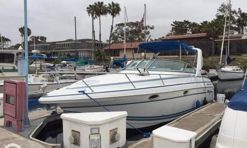 Image of Formula 27 Cruiser for sale in United States of America for $25,000 (£18,015) San Diego, California, United States of America