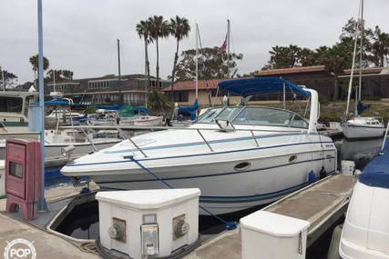 Formula 27 Cruiser for sale in United States of America for $25,000 (£17,798)