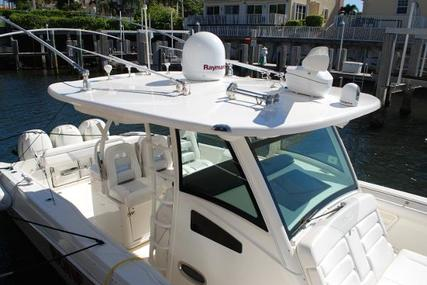 Boston Whaler Outrage Center Console for sale in United States of America for $379,000 (£286,494)