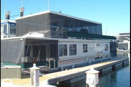 Stardust Cruiser 16 x 63 for sale in United States of America for $150,000 (£108,040)