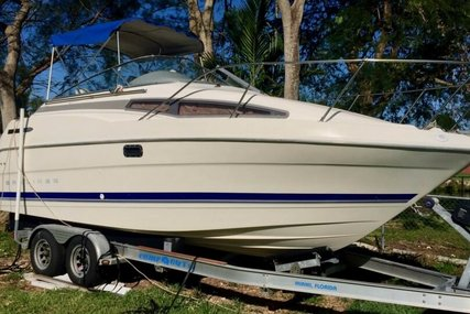 Bayliner 2355 Ciera Sunbridge for sale in United States of America for $10,500 (£7,976)