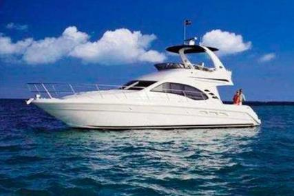 Sea Ray 480 Sedan Bridge for sale in Italy for €299,950 (£264,436)