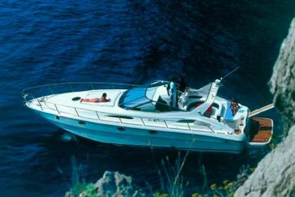 Rio Open Cruiser 47 for sale in Italy for €370,000 (£326,207)