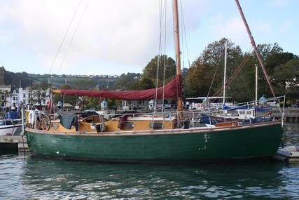 Hillyard 9 Ton Sloop for sale in United Kingdom for £10,000