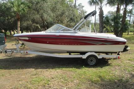 Bayliner 185 Bowrider for sale in United States of America for $14,000 (£9,905)
