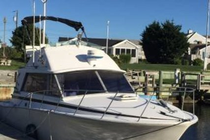 Bertram 33 Convertible for sale in United States of America for $29,900 (£23,414)
