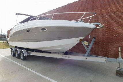 Chaparral 250 Signature for sale in United States of America for $49,500 (£37,418)