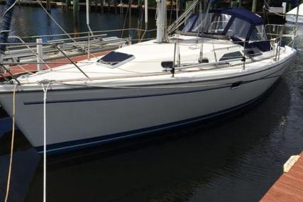 Catalina 310 for sale in United States of America for $48,990 (£36,969)
