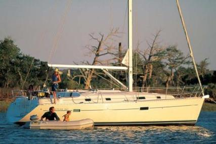 Beneteau Oceanis 361 for sale in United States of America for 89.900 $ (64.003 £)