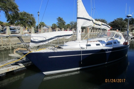 Freedom Yachts 36 for sale in United States of America for $39,700 (£30,127)