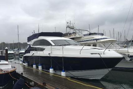 Fairline Squadron 48 for sale in United Kingdom for £649,000