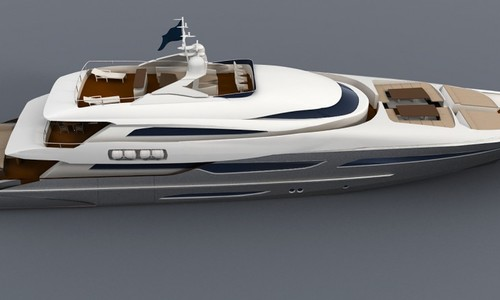 Image of Acury MY 39 for sale in United Arab Emirates for €16,000,000 (£14,612,006) United Arab Emirates