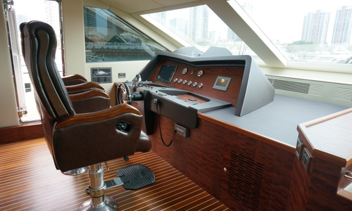 Image of Acury MY 25 for sale in United Arab Emirates for $2,718,000 (£2,021,254) United Arab Emirates