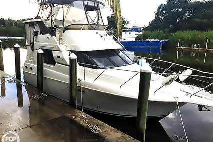 Silverton 322 MOTORYACHT for sale in United States of America for $24,000 (£17,280)