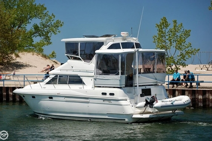 Cruisers Yachts Aft Cabin 3650 for sale in United States of America for $70,000 (£52,914)