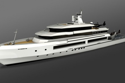 Acury SYSV 79 for sale in United Arab Emirates for €56,000,000 (£48,827,274)