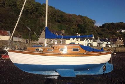 Finesse Bermudan sloop for sale in United Kingdom for £8,500