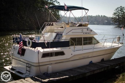 Sea Ray 360 Aft Cabin for sale in United States of America for $39,980 (£30,325)