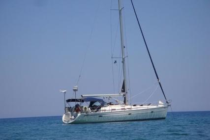 Bavaria 47 Cruiser for sale in Greece for £119,950