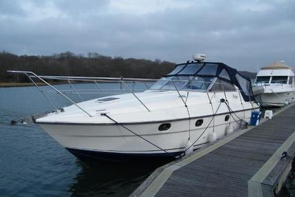 Fairline Targa 33 for sale in United Kingdom for £44,950