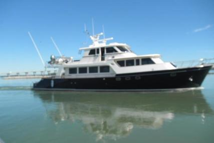 Marlow Explorer MOTORYACHT for sale in United States of America for $2,600,000 (£1,965,394)