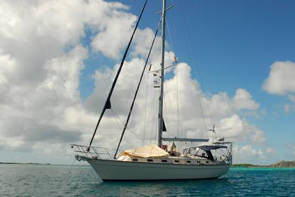 Island Packet 420 for sale in United States of America for $258,000 (£195,247)
