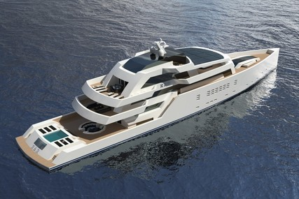 Acury MYE 75 for sale in United Arab Emirates for €138,000,000 (£122,786,725)