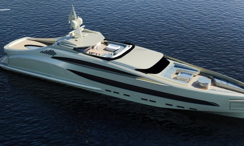 Image of Acury MY 65 for sale in United Arab Emirates for €55,000,000 (£48,892,366) United Arab Emirates