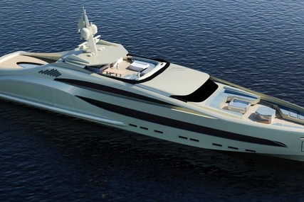 Acury MY 65 for sale in United Arab Emirates for €55,000,000 (£49,288,896)