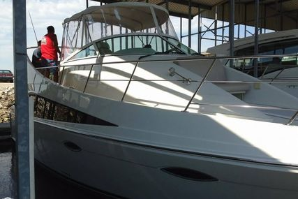 Carver 36 Mariner for sale in United States of America for $166,700 (£126,441)