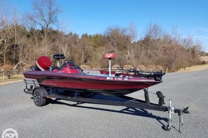 Fisher FX 18 Tournament for sale in United States of America for $9,250 (£7,016)