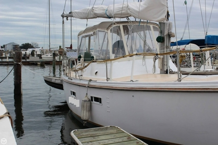 Coronado 35 Shoal for sale in United States of America for $22,450 (£17,037)