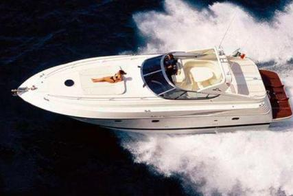 Sarnico 45 for sale in Italy for €249,950 (£220,356)