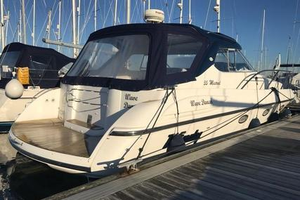Windy 35 Mistral for sale in United Kingdom for £89,950