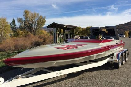 Cole Boats 22 for sale in United States of America for $49,900 (£35,941)