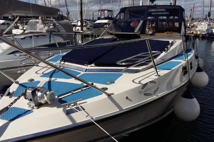 Sunseeker Offshore 31 for sale in United Kingdom for £24,500