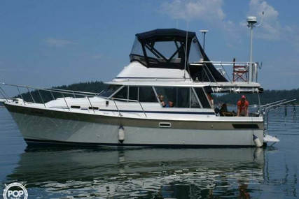 Bayliner 3270 Motor Yacht for sale in United States of America for $22,000 (£15,662)