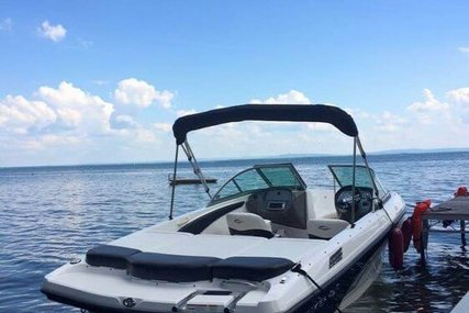 Rinker Captiva186 BR for sale in United States of America for $27,800 (£21,794)
