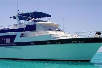 Angel Med Stabilized Motor Yacht Defever for sale in United States of America for $134,900 (£101,974)