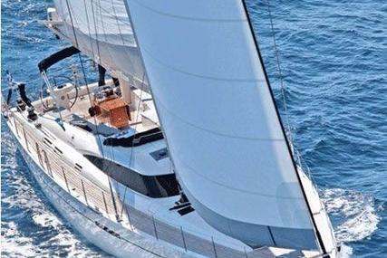 Gianetti Star Vele Star 64 for sale in  for €720,000 (£642,175)