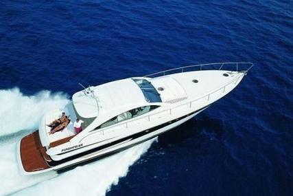 Pershing 65 for sale in  for €340,000 (£303,317)
