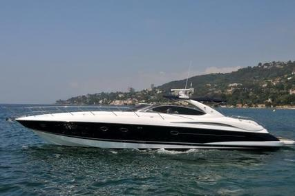 SUNSEEKER Predator 56 for sale in Spain for €270,000 (£238,064)