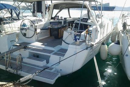 Beneteau Oceanis 48 for sale in  for €175,000 (£155,681)