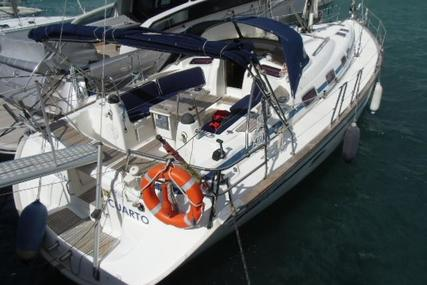 Bavaria Cruiser 46 for sale in Spain for €185,000 (£165,040)