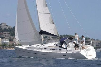 Beneteau Oceanis 43 for sale in  for €99,500 (£88,464)