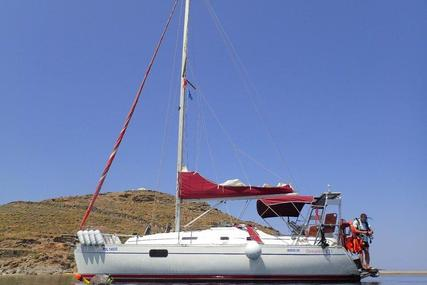 Beneteau Oceanis 321 for sale in  for €38,500 (£34,250)